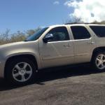 Goedkope auto huren Curacao 3